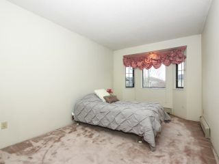 Photo 9: 189 W 46TH Avenue in Vancouver: Oakridge VW House for sale (Vancouver West)  : MLS®# R2607785
