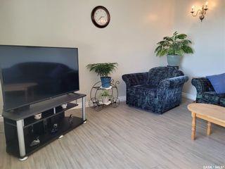 Photo 12: 323 Main Street in Allan: Residential for sale : MLS®# SK871194