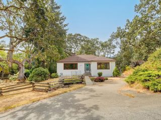 Photo 22: 3840 Synod Rd in : SE Cedar Hill House for sale (Saanich East)  : MLS®# 884493