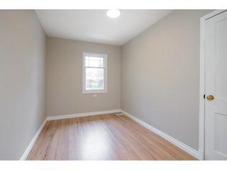 Photo 16: 4430 COMMUNITY Street: Yarrow House for sale : MLS®# R2601209