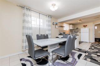 Photo 27: 7919 164 Avenue in Edmonton: Zone 28 House for sale : MLS®# E4239839