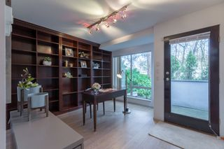 Photo 2: 3636 W 15TH AVENUE in Vancouver: Point Grey House for sale (Vancouver West)  : MLS®# R2175536