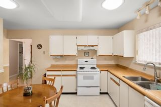 Photo 5: 1143 Nicholson St in : SE Lake Hill House for sale (Saanich East)  : MLS®# 850708