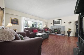 Photo 12: 21744 DONOVAN AVENUE in Maple Ridge: West Central Home for sale ()  : MLS®# R2416369