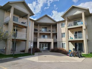 Photo 2: 109 2000 CITADEL MEADOW Point NW in Calgary: Citadel Apartment for sale : MLS®# A1136301