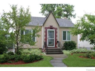 Photo 1: 1097 Jessie Avenue in : Crescentwood Residential for sale (1Bw)  : MLS®# 1620521