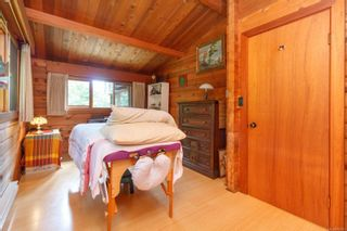 Photo 15: 2180 Curteis Rd in : NS Curteis Point House for sale (North Saanich)  : MLS®# 850812