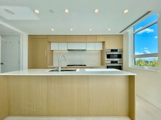 """Photo 11: 1603 5580 NO. 3 Road in Richmond: Brighouse Condo for sale in """"Orchid"""" : MLS®# R2625461"""