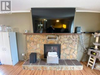 Photo 19: 1715 CYPRESS ROAD in Quesnel: House for sale : MLS®# R2617284