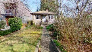 Photo 7: 395 E 40TH Avenue in Vancouver: Main House for sale (Vancouver East)  : MLS®# R2563814