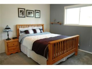Photo 6: 4479 WHEELER Road in Prince George: Charella/Starlane House for sale (PG City South (Zone 74))  : MLS®# N204422