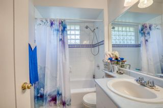 Photo 23: 860 Brechin Rd in : Na Brechin Hill House for sale (Nanaimo)  : MLS®# 881956