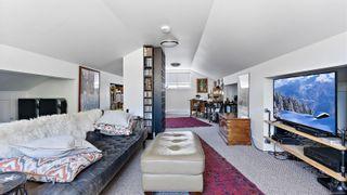 Photo 25: 2604 Blackwood St in : Vi Hillside House for sale (Victoria)  : MLS®# 878993