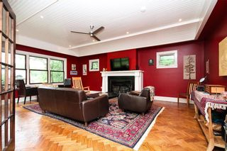 Photo 10: 75113 Sturgeon Road in Stonewall: House for sale : MLS®# 202114990