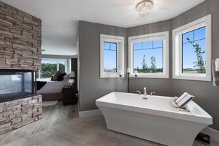 Photo 31: 134 Ranch Road: Okotoks Detached for sale : MLS®# A1137794