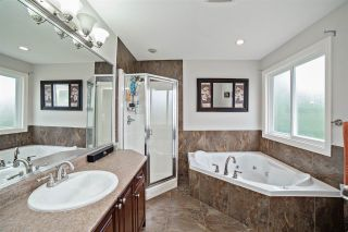 Photo 12: 32929 12TH Avenue in Mission: Mission BC House for sale : MLS®# R2272866