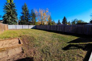 Photo 6: 13111 30 Street in Edmonton: Zone 35 House Half Duplex for sale : MLS®# E4266269