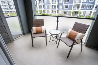 Photo 30:  in Calgary: Auburn Bay Apartment for sale : MLS®# A1115448