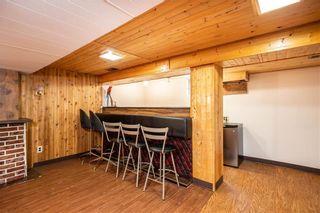 Photo 16: 155 Greene Avenue in Winnipeg: Fraser's Grove Residential for sale (3C)  : MLS®# 202026171