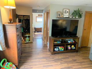 Photo 7: 10 Maple Avenue in Dauphin: Southwest Residential for sale (R30 - Dauphin and Area)  : MLS®# 202124629