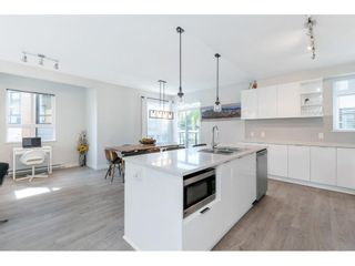 """Photo 12: 114 15111 EDMUND Drive in Surrey: Sullivan Station Townhouse for sale in """"TOWNSEND"""" : MLS®# R2588502"""
