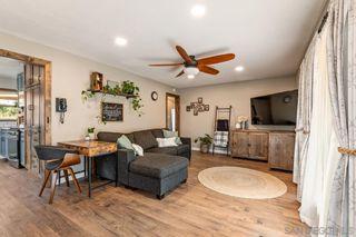 Photo 8: SOUTH ESCONDIDO House for sale : 3 bedrooms : 630 E 4Th Ave in Escondido