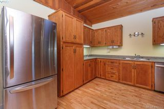 Photo 5: 7760 Milligan Rd in SOOKE: Sk Kemp Lake House for sale (Sooke)  : MLS®# 836502