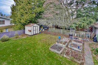 "Photo 18: 10969 86A Avenue in Delta: Nordel House for sale in ""Nordel"" (N. Delta)  : MLS®# R2135057"