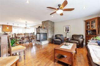 Photo 4: 10040 248 Street in Maple Ridge: Thornhill MR House for sale : MLS®# R2542552