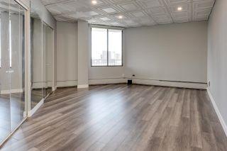 Photo 12: 1704 11710 100 Avenue in Edmonton: Zone 12 Condo for sale : MLS®# E4248208
