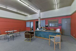 Photo 8: 509 St Mary's Road in Winnipeg: Industrial / Commercial / Investment for sale (2D)  : MLS®# 202113170