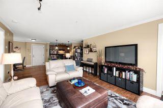 Photo 12: 305 45753 STEVENSON Road in Chilliwack: Sardis East Vedder Rd Condo for sale (Sardis)  : MLS®# R2539144