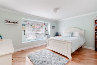 Photo 13: 134 PARKSIDE Drive in Port Moody: Heritage Mountain House for sale : MLS®# R2430999
