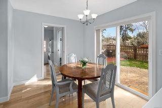 Photo 7: 521 Selwyn Oaks Pl in : La Mill Hill House for sale (Langford)  : MLS®# 871051