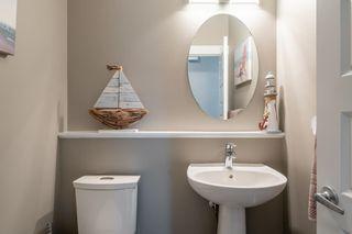 Photo 17: 1025 ALLENDALE Crescent: Sherwood Park House for sale : MLS®# E4262440