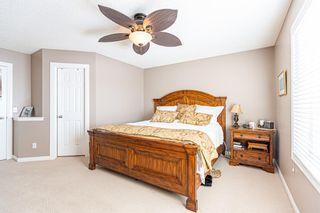 Photo 13: 100 Cougar Ridge Circle SW in Calgary: Cougar Ridge Detached for sale : MLS®# A1074898