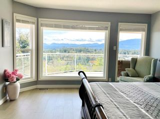 Photo 37: 3712 Belaire Dr in : Na Hammond Bay House for sale (Nanaimo)  : MLS®# 875913