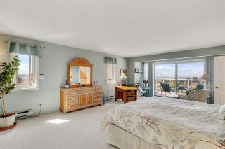 Photo 27: 1380 21ST Street in West Vancouver: Ambleside House for sale : MLS®# R2570157