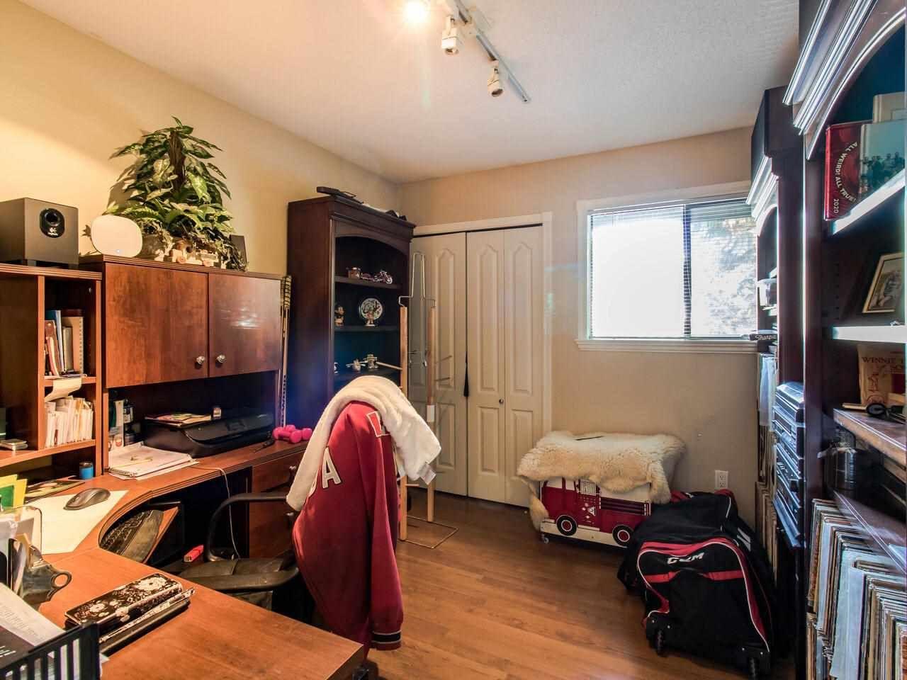 Photo 12: Photos: 11505 PEMBERTON Crescent in Delta: Annieville House for sale (N. Delta)  : MLS®# R2512135