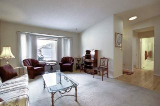 Photo 8: 9375 172 Street in Edmonton: Zone 20 House Half Duplex for sale : MLS®# E4246345