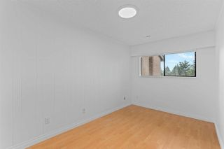 Photo 19: 1191 LILLOOET Road in North Vancouver: Lynnmour Condo for sale : MLS®# R2591301