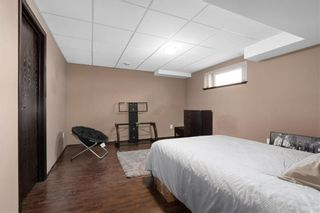 Photo 22: 1040 Slater Road: West St Paul Residential for sale (R15)  : MLS®# 202113479