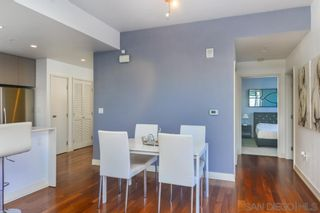 Photo 7: DOWNTOWN Condo for sale : 2 bedrooms : 575 6Th Ave #302 in San Diego