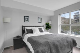 """Photo 10: 108 2437 WELCHER Avenue in Port Coquitlam: Central Pt Coquitlam Condo for sale in """"STERLING CLASSIC"""" : MLS®# R2587688"""