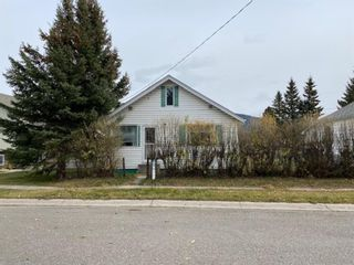 Photo 2: For Sale: 1229 83 Street, Coleman, T0K 0M0 - A1118504