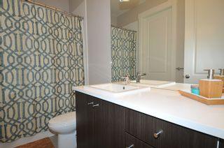 "Photo 13: 5 3432 GISLASON Avenue in Coquitlam: Burke Mountain 1/2 Duplex for sale in ""ROXTON"" : MLS®# R2103480"