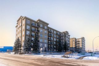 Photo 1: 2-514 4245 139 Avenue in Edmonton: Zone 35 Condo for sale : MLS®# E4227193