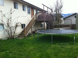 Photo 14: 6201 Dundee Place in Chilliwack: House for sale (Sardis)  : MLS®# H1201286