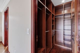 """Photo 24: 291 NIGEL Avenue in Vancouver: Cambie House for sale in """"Cambie"""" (Vancouver West)  : MLS®# R2610426"""