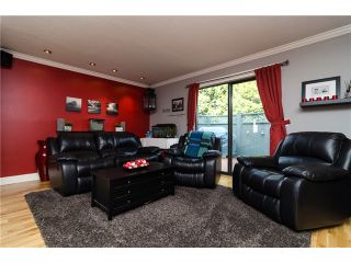 """Photo 10: 38 6629 138TH Street in Surrey: East Newton Townhouse for sale in """"Hyland Creek"""" : MLS®# F1410025"""